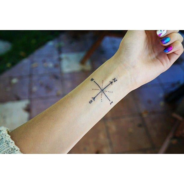 Estos Seria Tu Tatuaje Ideal Según Tu Signo Zodiacal Tuul
