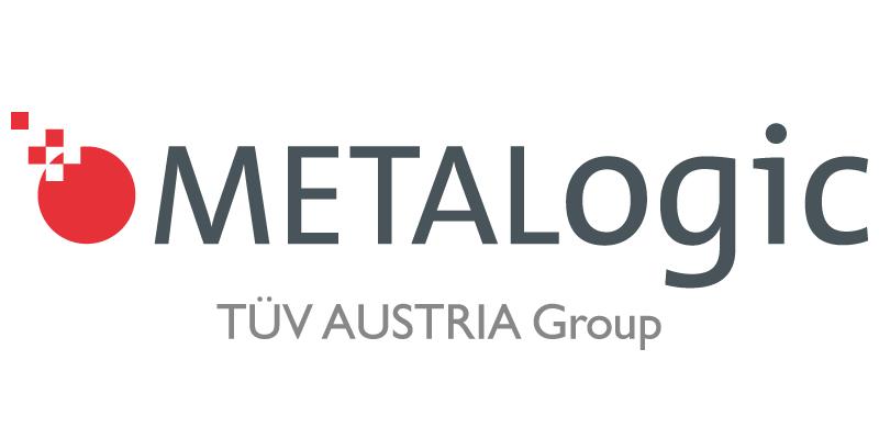 https://tuv-austria.ru/specialist-po-korrozii-metalogic-stanovitsya-chastyu-tuv-austria-group/