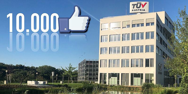 https://tuv-austria.ru/tuv-austria-prazdnuet-10000-lajkov-na-facebook/