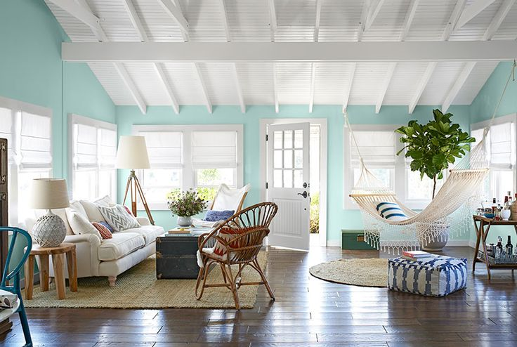 pouf in living room rent a center set floor pillows cushions poufs tuvalu home coastal with cottage feel