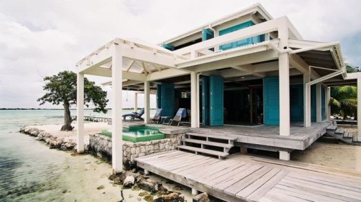 Pinning For The Weekend Tuvalu Home