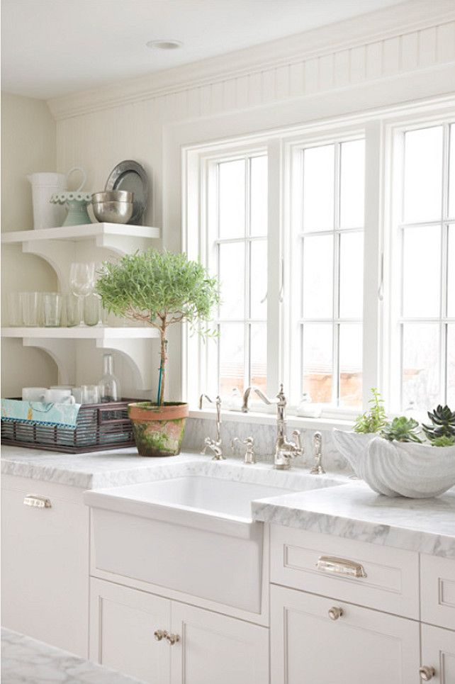 kitchen hardware wood tables tuvalu home coastal with white marble top counters cabinets and elegant