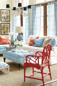 :: Decorate For The 4th of July! :: | Tuvalu Home