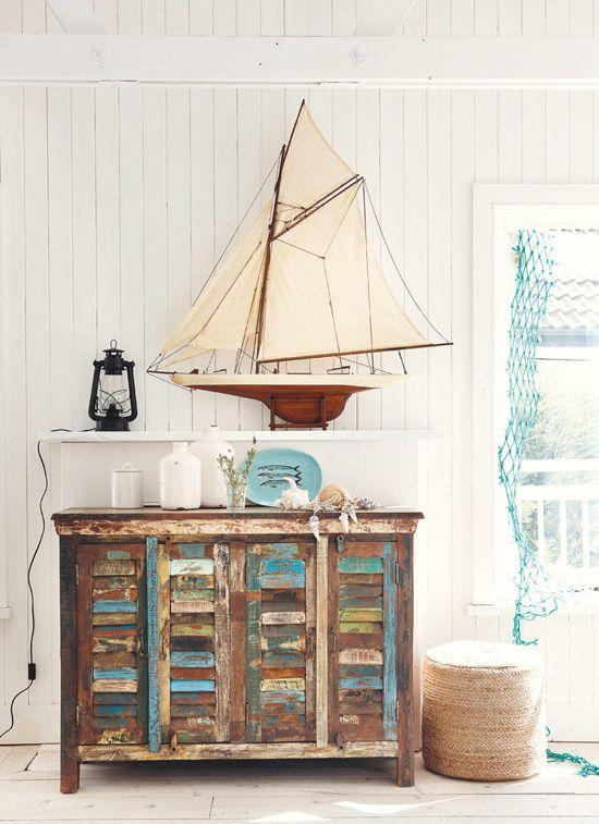 Coastal Furniture  Tuvalu Home