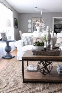 :: French Country Decor ::