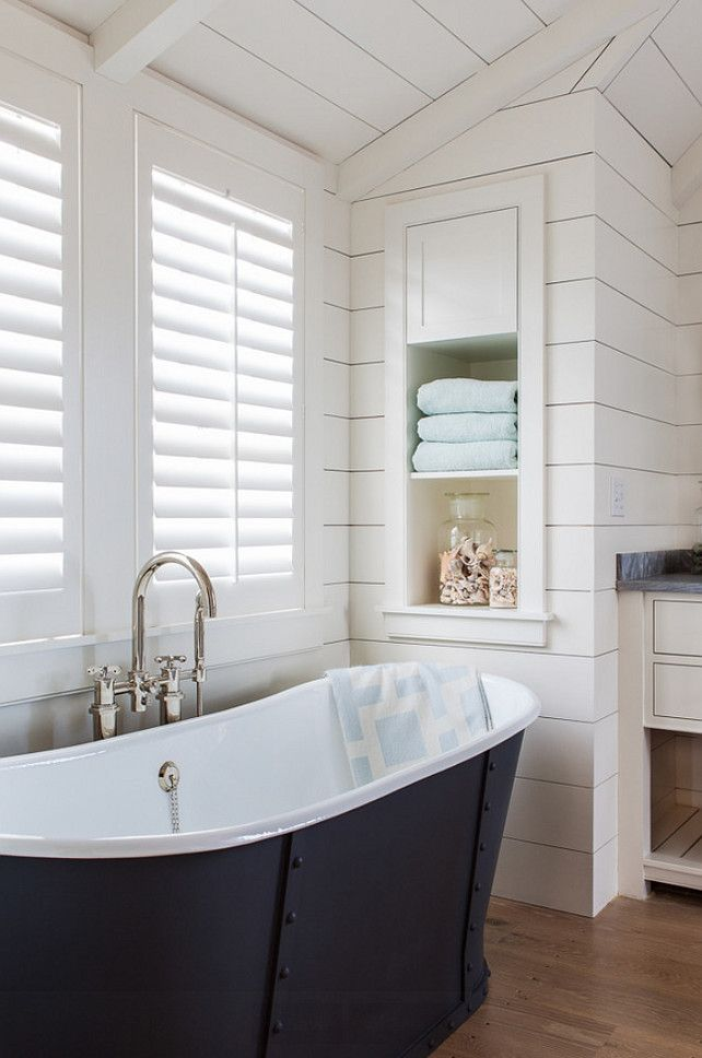 Decorating With Shiplap   Tuvalu Home