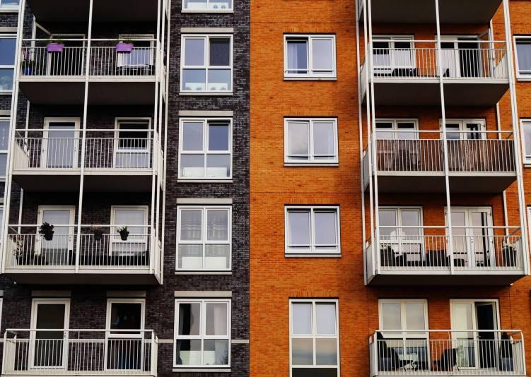 Nhà chung cư