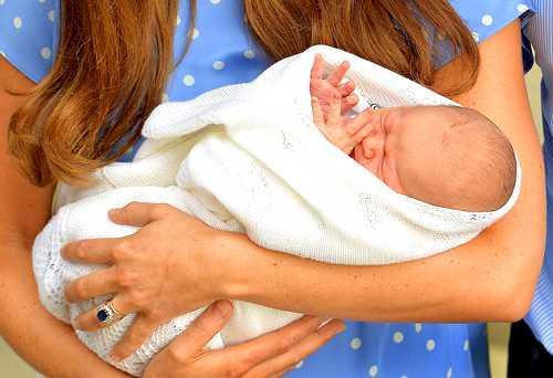 Súlygyarapodás csecsemőkorban – mikor forduljunk orvoshoz?