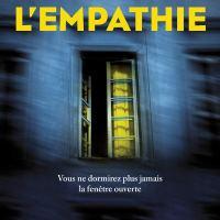 L'Empathie : Antoine Renand