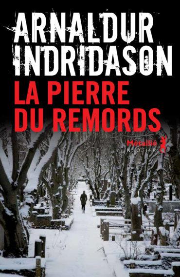 Arnaldur Indridason Trilogie Des Ombres Tome 3 : arnaldur, indridason, trilogie, ombres, Indridason, Arnaldur, T'abîmer