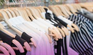 tienda de moda en Cáceres