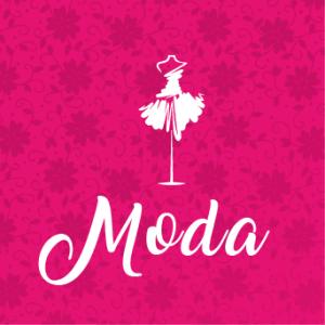 moda en cáceres