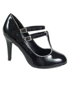 zapato vintage 3