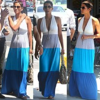 Halle-Berry-out-to-lunch-in-West-Hollywood-CA