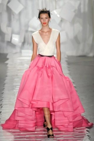 maxi falda 4