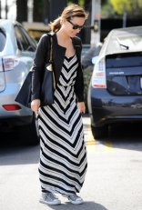 olivia-wilde-ella-moss-maxi-dress