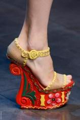 ethnic-fashion-shoes
