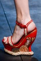 ethnic-shoes-women
