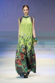 hong-kong-fashion-week-2011-asian-ethnic