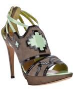 women-sandals-20120904-273