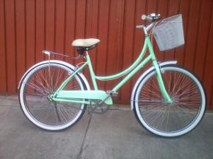 Bici vintage 3