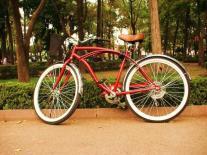 Bici vintage 1