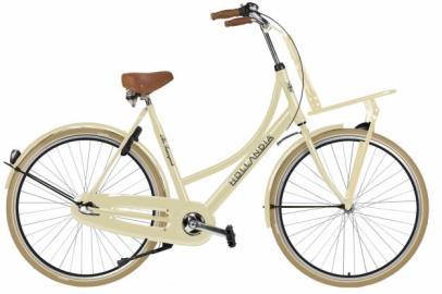 Bici Vintage 4