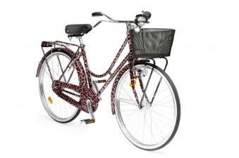 Dolce-Gabbana-Bicycle-2-620x413