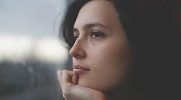 """Sievietes būtība ir nest pasaulē skaistumu. Atziņas no grāmatas """"Valdzinošās"""""""