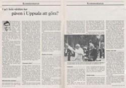 Foto no avīzes