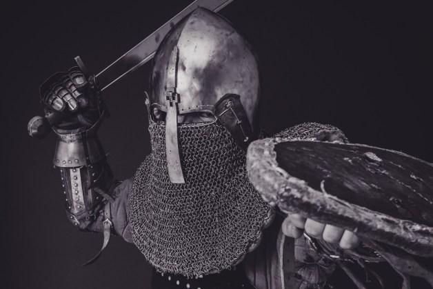 Kristietis nedrīkst dusmoties? Konflikti un kā tos risināt