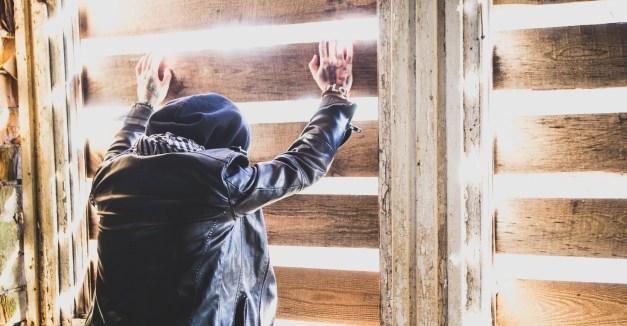 Inese Šteina: Piedošana ir sevis atjaunošanas darbs