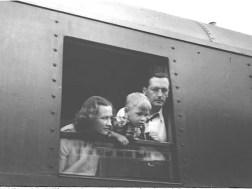 train005-001-1