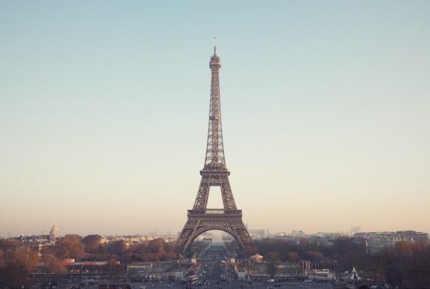 Aptauja: Kā kristieši reaģē uz Francijas prezidenta vēlēšanu rezultātu?