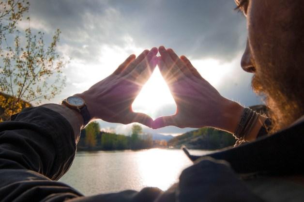 Vai žurnālistu veikums ir svarīgs ticīgo dzīvē? Kristīgie mediji Latvijā (papildināts)