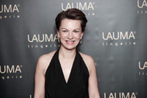 Linda Matisone