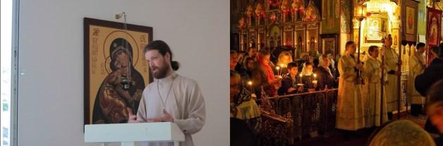 Mīlēt Kungu un tuvāko. Priesteris Jānis Dravants par Lieldienu vēsti un vienojošo kristietībā ( + AUDIO)