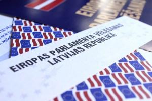 Pētījums pirms Eiropas Parlamenta vēlēšanām 2019. Kandidāti — kristīgu vērtību popularizētāji (papildināts)
