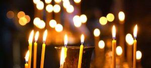 Metropolīta Aleksandra vēstījums Kristus Augšāmcelšanās svētkos (+ VIDEO, dievkalpojumu translācijas)