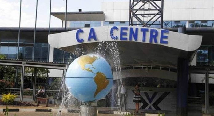 Communications Authority set to reduce cost of making calls to different networks in Kenya