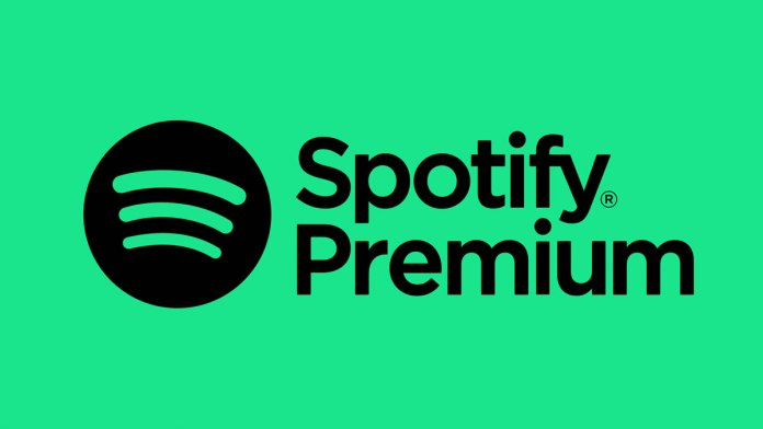 Spotify finally enters Kenyan market with some interesting premium packages