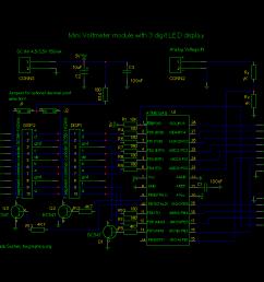 circuit diagram  [ 1280 x 960 Pixel ]