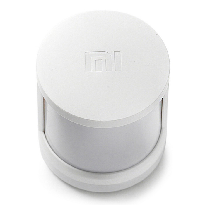 Xiaomi Human Body Sensor Mijia Smart Home  Sensor de