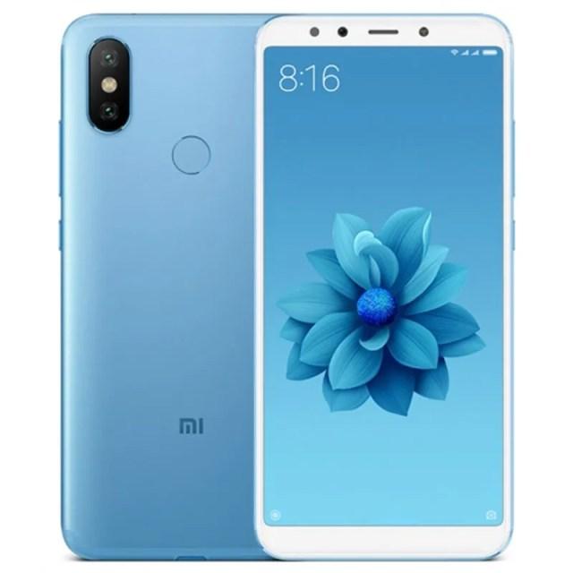Image Result Forrtphone Terbaru Xiaomi