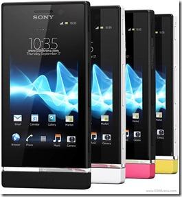 sony-xperia-u-all-colors_thumb.jpg