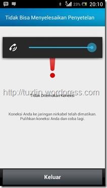 IMG-20131022-WA0009