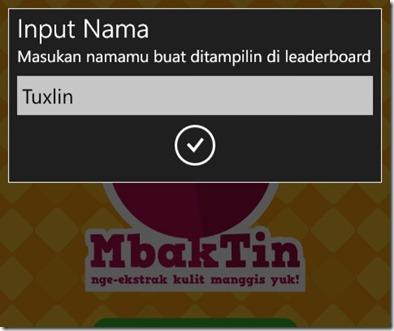 Game Mbaktin Manggis_02