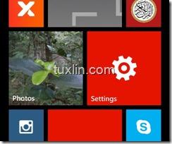 Lumia Hotspot01