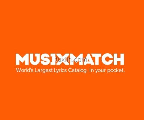 MusixMatch for Windows Phone, Aplikasi Karaoke & Lirik Lagu 1