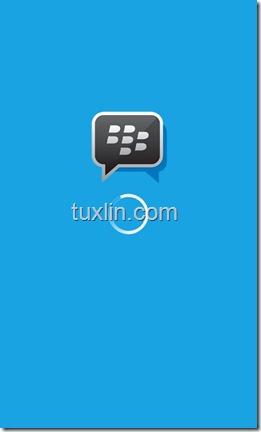 BBM for Windows Phone_04